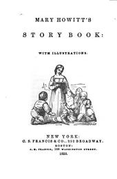Mary Howitt's Story Book: With Illustrations