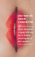 The Best of Dear Coquette PDF