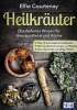 Heilkr Uter Rezepte F R Die Ganze Familie