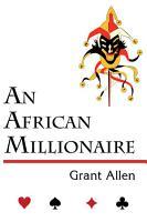 An African Millionaire PDF