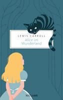 Die Alice Romane PDF