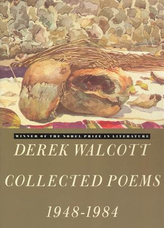 Collected Poems  1948 1984 PDF