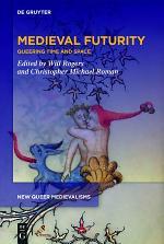 Medieval Futurity