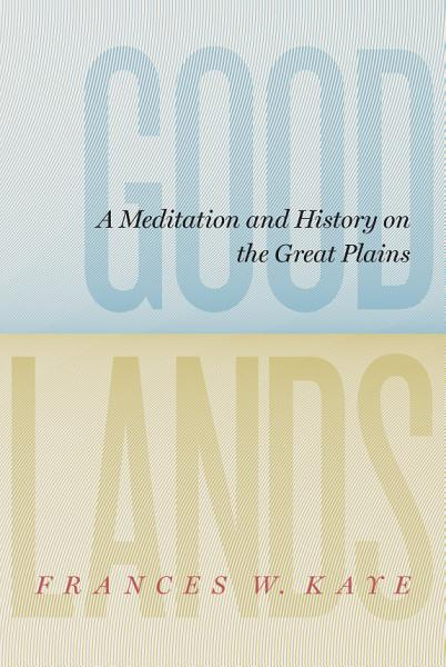 Download Goodlands Book