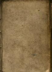Liber florum