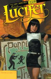 Lucifer (2000-) #47