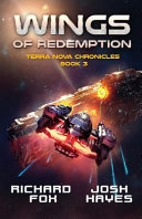 Wings of Redemption PDF