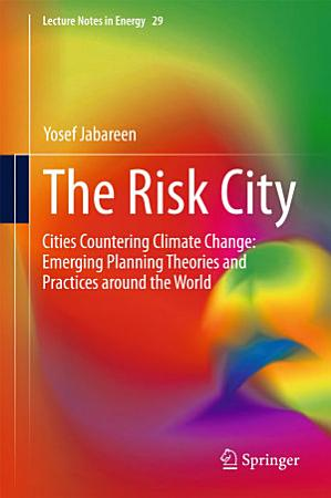 The Risk City PDF