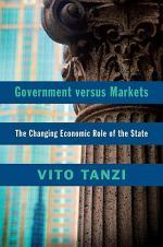 Government versus Markets