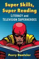 Super Skills  Super Reading PDF