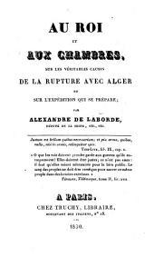 Les Sépulcres de la Grande Armée, ou tableau des hôpitaux pendant la dernière campagne de Buonaparte. By J. B. A. Hapdé