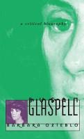Susan Glaspell PDF