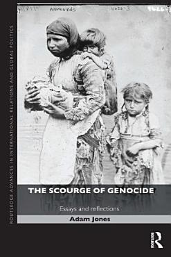 The Scourge of Genocide PDF