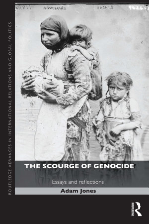 The Scourge of Genocide