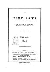 The Fine Arts Quarterly Review