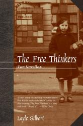 The Free Thinkers Book PDF