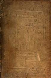 Beschreibung aller Händel, so sich unter Carlu V. zugetragen