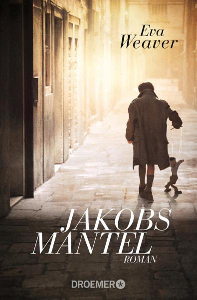 Jakobs Mantel Roman