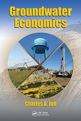 Groundwater Economics