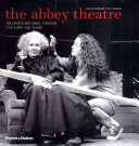 The Abbey Theatre PDF
