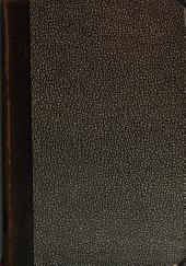 Friedrich Ueberwegs Grundriss der Geschichte der Philosophie: Band 1