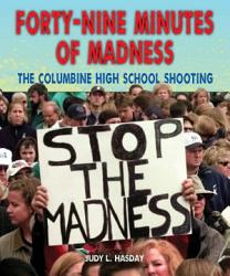 Forty Nine Minutes Of Madness Book PDF