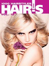 Hair's How: Vol. 15: 1000 Hairstyles