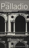 The Palladio Guide PDF