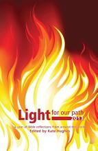 Light for our Path 2013 PDF