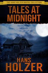 Tales At Midnight Book PDF