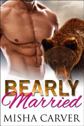 Bearly Married