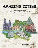 Amazing Cities