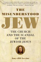 The Misunderstood Jew