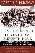 Eleventh Month, Eleventh Day, Eleventh Hour