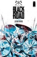 Black Road  4 PDF