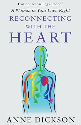 Reconnecting with the Heart PDF