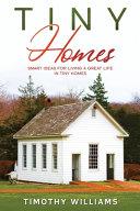 Tiny Homes PDF