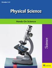 Physical Science: Hands-On Science