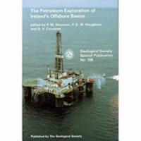 The Petroleum Exploration of Ireland s Offshore Basins PDF