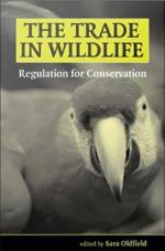 The Trade in Wildlife