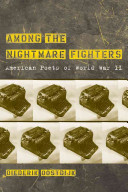 Among the Nightmare Fighters PDF