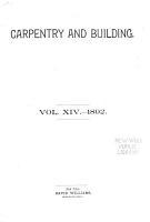 Building Age PDF