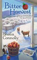 Download Bitter Harvest Book