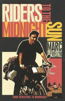 Download Riders to the Midnight Sun Book