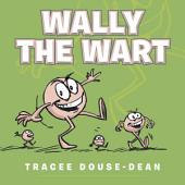 Wally the Wart