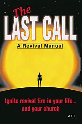 The Last Call PDF