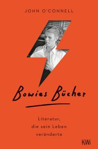Bowies B  cher PDF