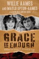 Grace Is Enough PDF