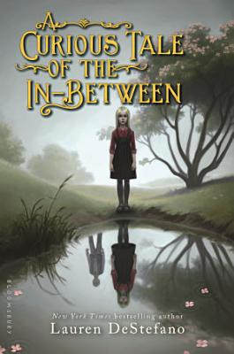 A Curious Tale of the In Between