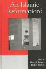 An Islamic Reformation?